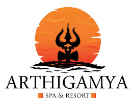 Arthigamya Spa And Resort